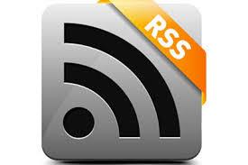 Danser une valse avec RSS